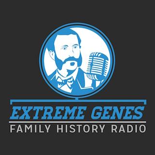 Extreme_Genes_Logo