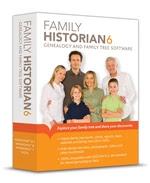 FamilyHistorian6
