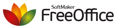 FreeOffice_logo
