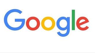 Google_icon