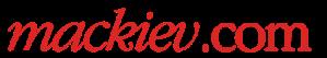 mackiev_main_logo