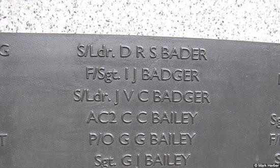memorial_plaque