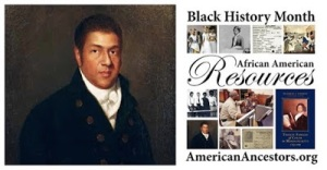 NEHGS_Black_History_Month