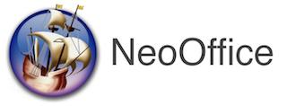 NeoOffice_logo
