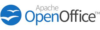 OpenOffice_logo