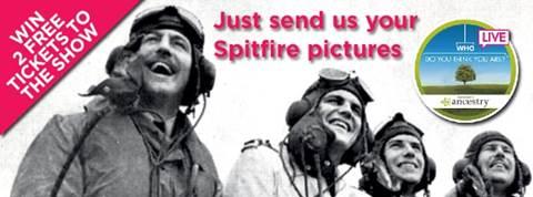 Spitfire_promo