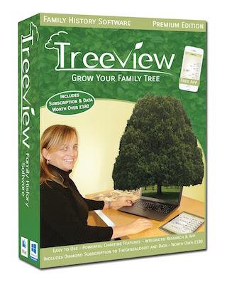 TreeViewBox