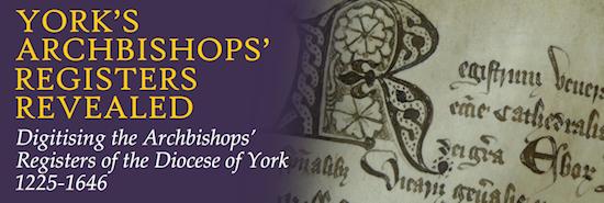 Archbishops_Registers
