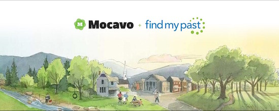 Mocavo_and_Findmypast