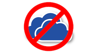No-OneDrive-Windows-10