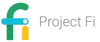 ProjectFi_logo