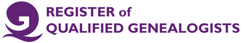 Register_of_Qualified_Genealogists_logo