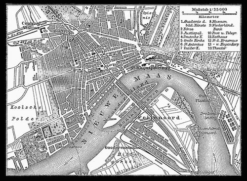 Rotterdam-in-1888-bron-Wikipedia-CC-PD-mark