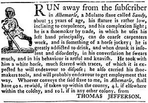 Thomas_Jefferson_slave_ad