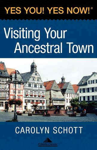 Visiting_Your_Ancestral_Town