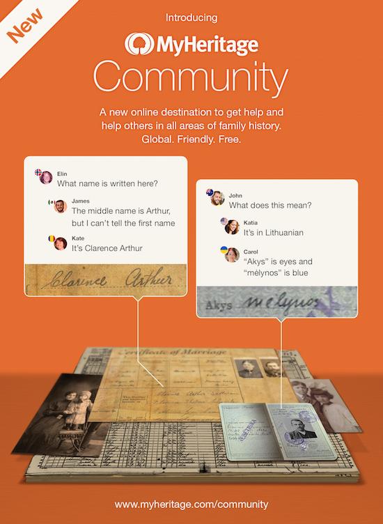 community_PR_D_eng-1