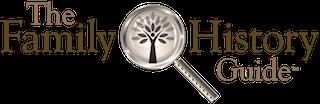 FHGuide-logo