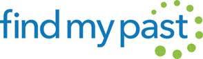 Findmypast_logo
