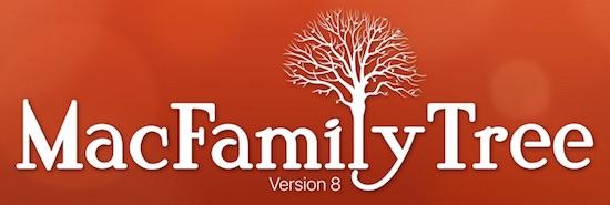 MacFamilyTree_8_logo