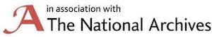 TNA_logo_1