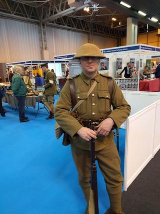 WW-I_soldier