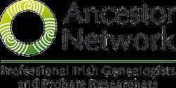 Ancestor_Network_logo