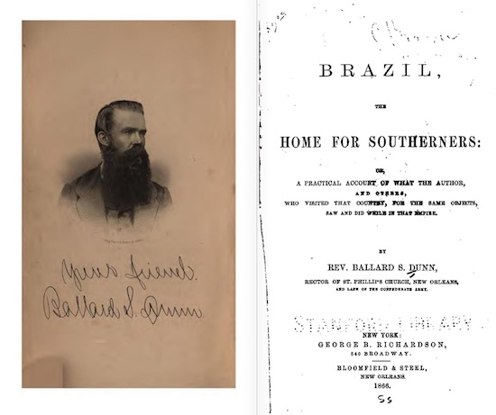 Brazil_for_Southerners