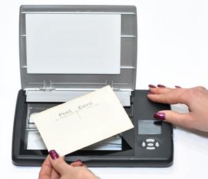flip-pal-scanner