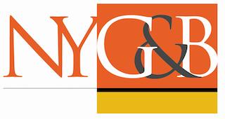 nygb-logo