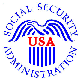 The Social Security Death Index (SSDI) is Still Available!