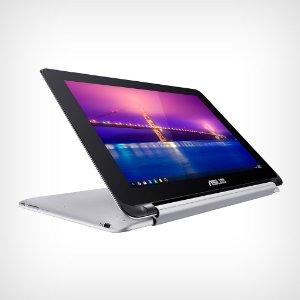 ASUS Chromebook Flip-2