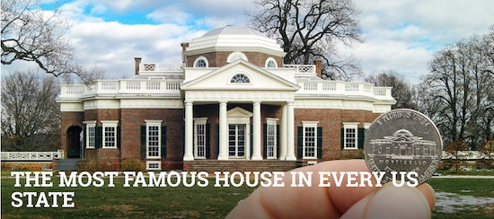 Famous_House