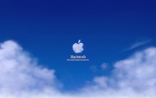 macintosh-cloud-logo