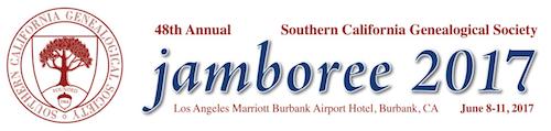 2017-Jamboree