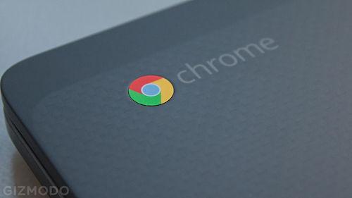 Chromebook_1