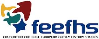 feefhs_logo