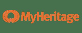 MyHeritage Logo Trans 320