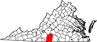 Pittsylvania_County.svg