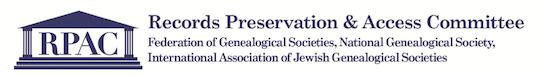 RPAC_logo