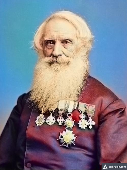 Samuel_Morse_color