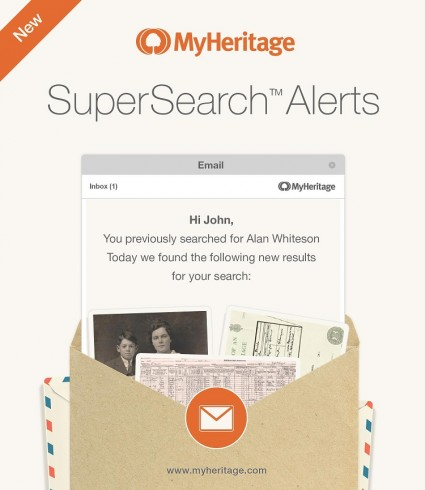 SuperSearch-Alerts