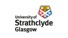 UofStrathclyde