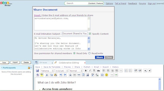 [SCM]actwin,0,0,1022,578;Zoho Writer - Online Word Processor - Microsoft Internet Explorer iexplore.exe 7/9/2006 , 8:25:24 PM