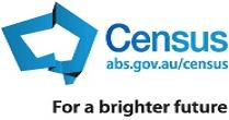 Australia_Census_logo