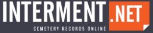 Interment_logo