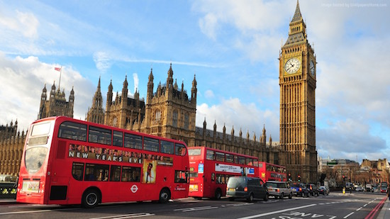 london-1366x768-england-big-ben-westminster-abbey-city-bus-travel-6471