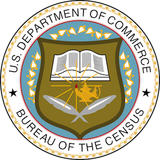 Seal_of_the_United_States_Census_Bureau