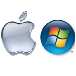 Windows-and-Mac-OS-X