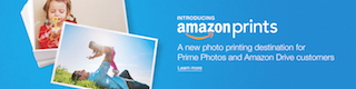 amazon_prints
