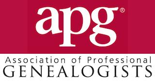 apg_logo